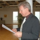 13.12.2003: Schülerprüfungen