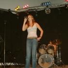 24.05.2003: Jahres-Schülerkonzert