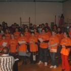 Veranstaltungen 2004