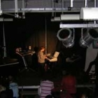 2.12.2005: Schülervorspiel