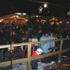 weihnachts_singen2005_2
