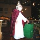 weihnachts_singen2005_3