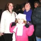 weihnachts_singen2005_4