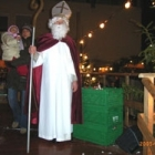 weihnachts_singen2005_5