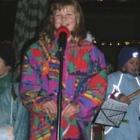 weihnachts_singen2005_quer_1