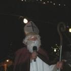 weihnachts_singen2005_quer_2