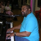 31.05.2005: Gospelworkshop
