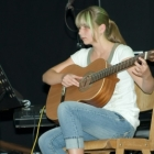 Veranstaltungen 2008