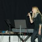 15.7.2008: Schüler-Konzert