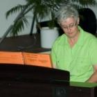 21.7.2008: Schüler-Konzert