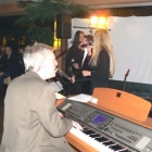 7.3.2008: Konzert-Abend