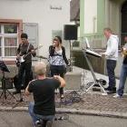 19.9.2009: Shopping-Nacht Waldshut
