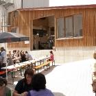 Veranstaltungen 2009