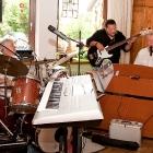 28.6.2009: Klavier-Brunch