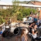 Budenfest Luttingen 19.9.2010_205_4493