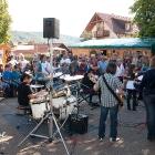 Budenfest Luttingen 19.9.2010_205_4519