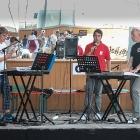 17.06.2012: Hofgut Breitenfeld
