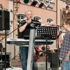 Veranstaltungen 2012