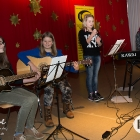 01.12.2013: Weihnachtsfeier TV Schachen