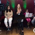 2015.12.20: Musikalischer Adventskaffee